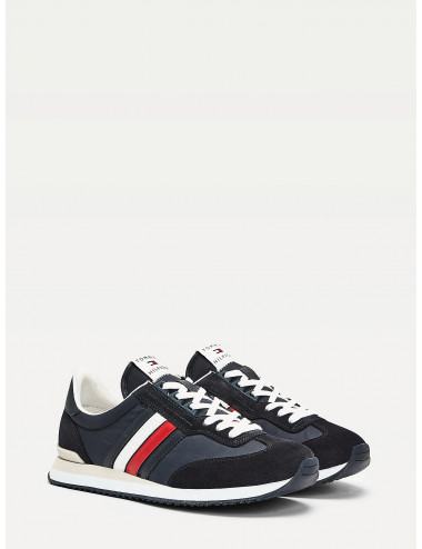 Sneakers uomo Tommy Hilfiger