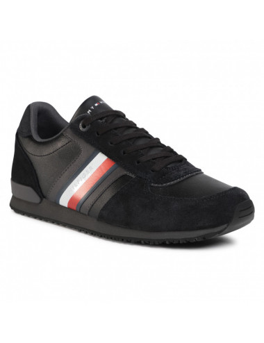 Sneakers uomo Tommy